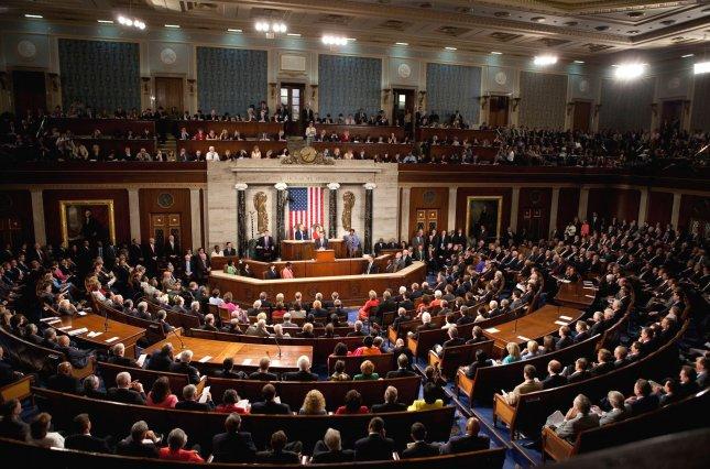 Порошенко: Сенат США ухвалив виділення $ 500 млн талетальної зброї для України