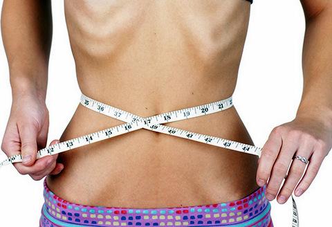 причина повышенного холестерина у женщин