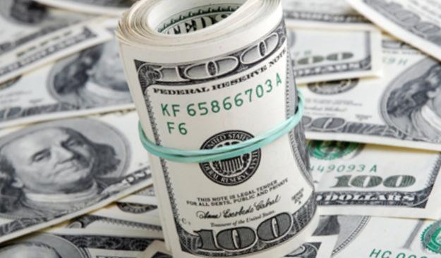 Міжбанк закрився доларом по26,49-26,52 грн, євро— 31,23-31,27 грн