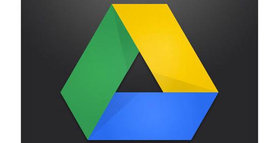 Щоприйде назміну Google Drive вУкраїні