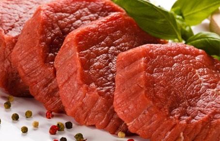 как правильно употреблять пищевую соду для похудения