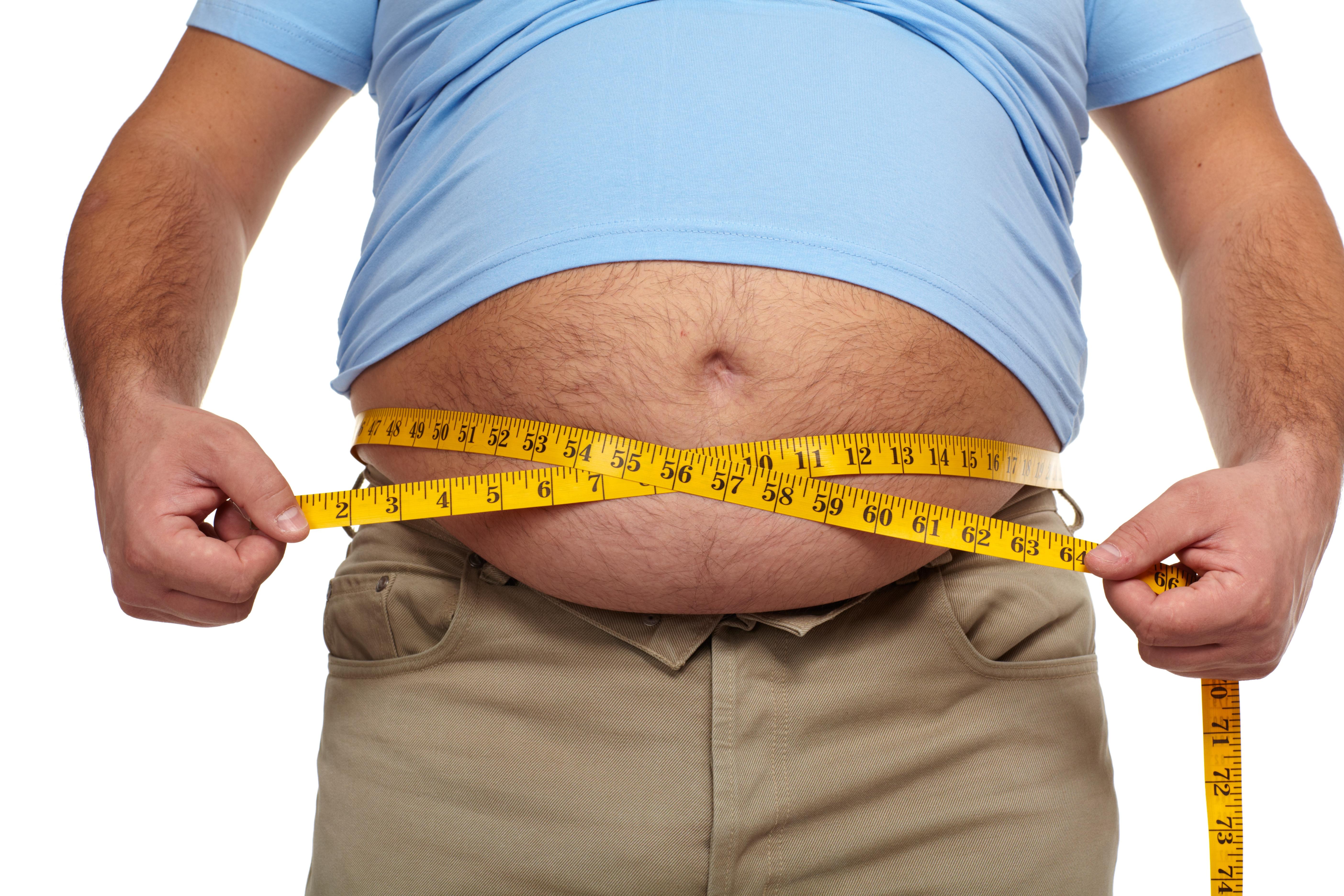 лишний вес как избавиться у мужчин