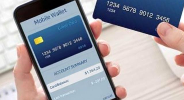 ВУкраїні набирає обертів новий вид банківського шахрайства