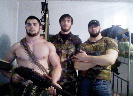 как россия поступит в случае объявления войны Москва Применение методов