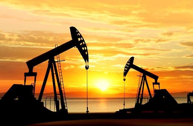 Ціни нанафту почали підніматися