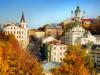 погода в україні 31 жовтня