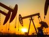 прогноз цін на нафту