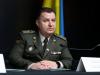 рф стягивает новые войска к украинским границам