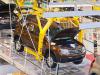 в україні можуть почати виробництво автомобілів renault