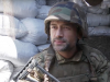 пашинін розповів, чому воює на сході україни