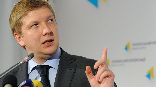 київ та мвф домовилися про підвищення ціни на газ