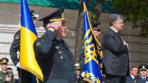 зс рф готові в будь-який момент до повномасштабного вторгнення в україну