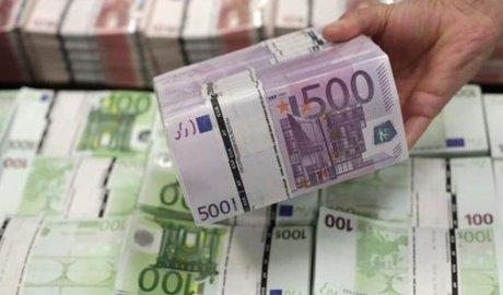 набуло чинності рішення єс про надання україні макрофінансової допомоги