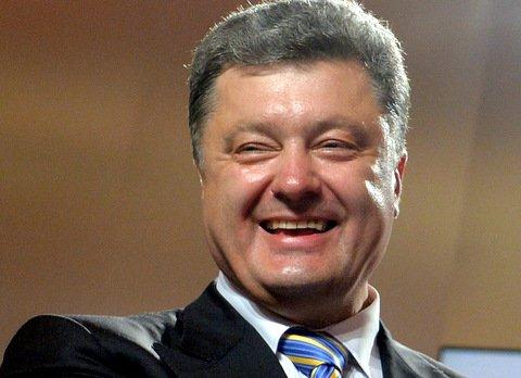 Суд отменил арест имущества экс-главы МВД Захарченко, так как не нашел связи с ним - Цензор.НЕТ 7289