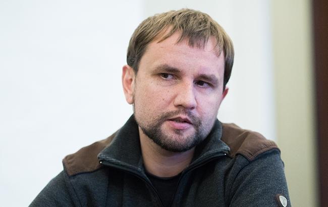 в'ятрович пояснив, чому не треба відзначати 22 червня в україні