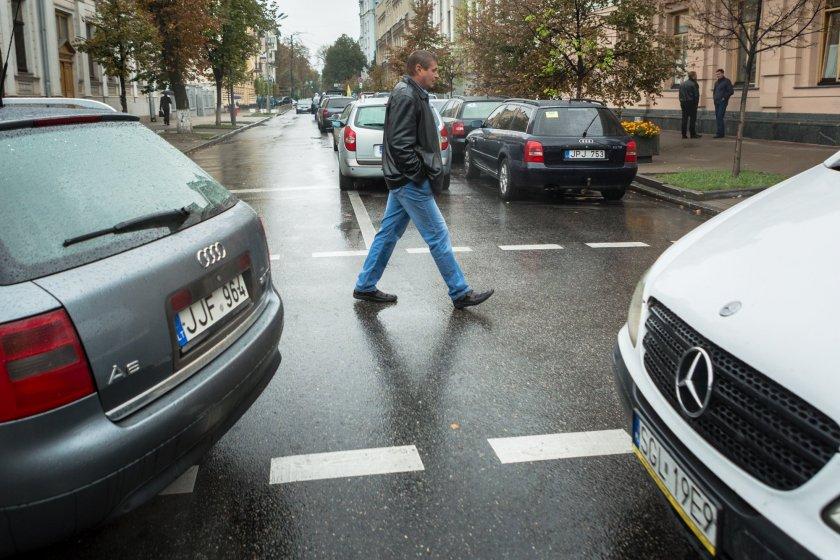 рада прийняла закон про авто на єврономерах