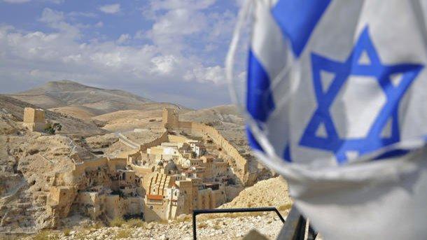 ізраїль знищив морський тунель хамас