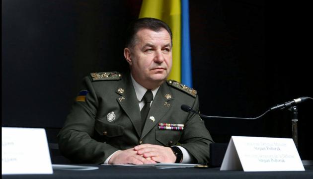 рф стягує нові війська до українських кордонів