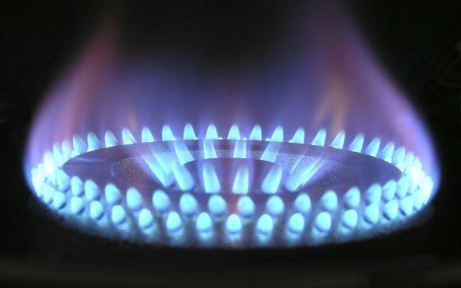регуляторна служба не погодила проект постанови кабміну про підвищення цін на газ для населення