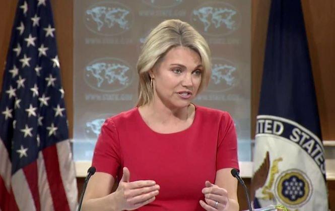 """сша могут ввести санкции за сотрудничество компаний с """"северным потоком-2"""""""