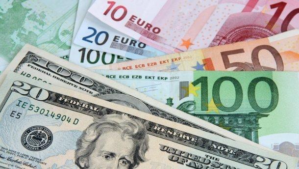 курс валют 10 жовтня