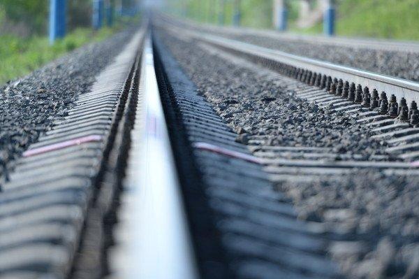 заборона залізничного сполучення з рф