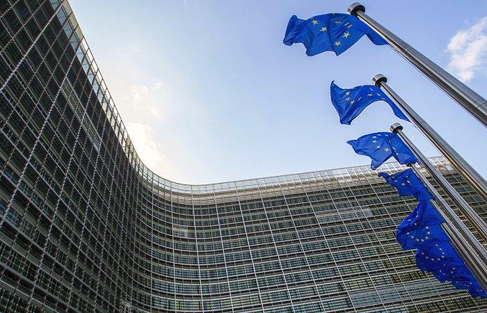 рада єс схвалила надання україні мільярда євро