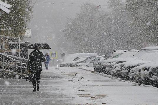 погода в україні 1 березня