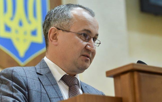 грицак розповів, на що готова україна для звільнення заручників