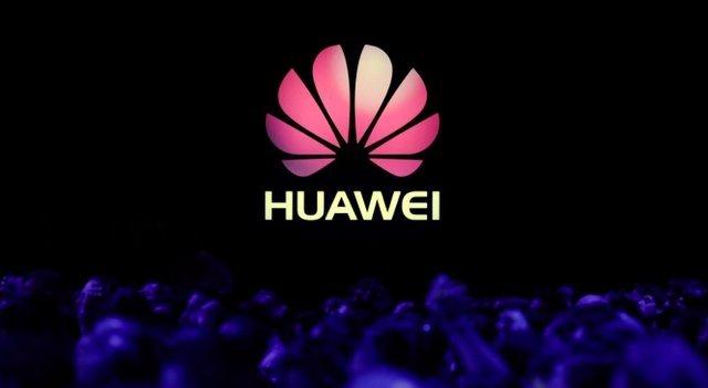 Huawei випередив Apple