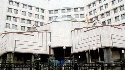 конституційний суд укарїни скасував скандальний мовний закон ківалова-колесніченка