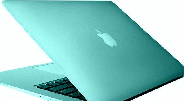 Apple сделает новые MacBook Air более доступными для покупателей