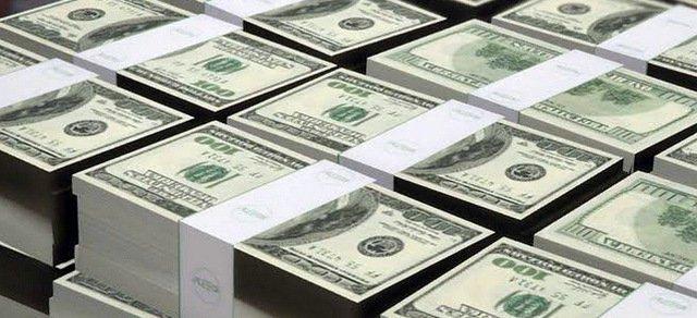 деньги,каддафи,ливия