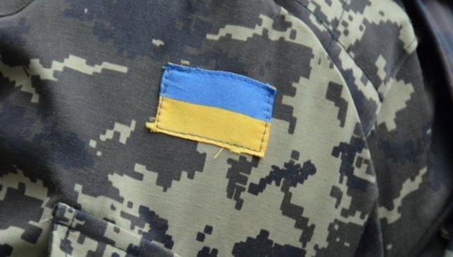 оос україна