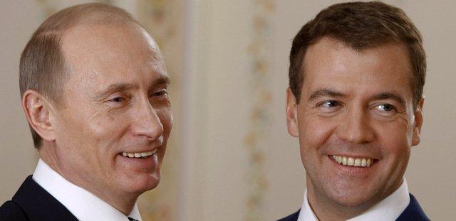 Росія урізала фінансування псевдореспублік на Сході України