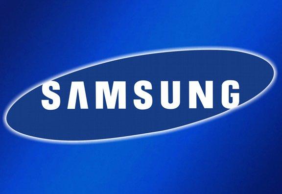 Samsung офіційно представила новий флагман Galaxy S9