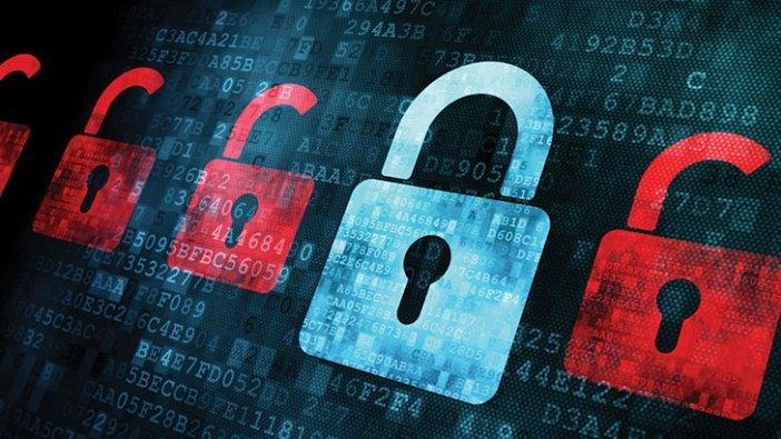 рада може дозволити сбу блокувати сайти без рішення суду