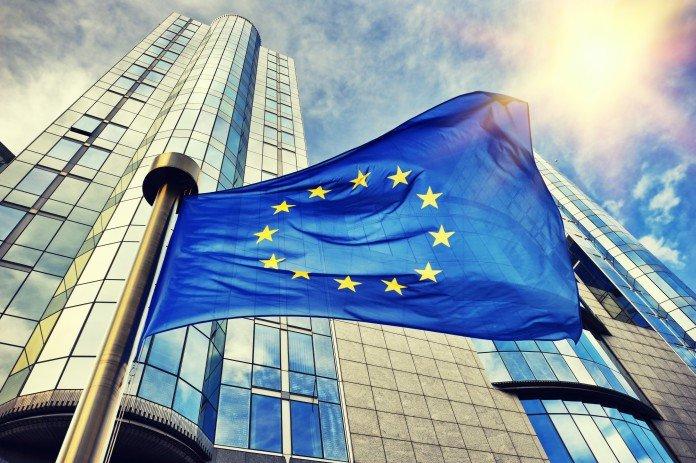 єк виділить україні 24 млн євро