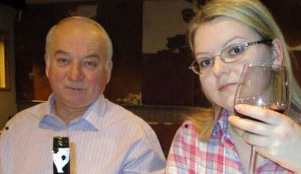 москва заплатить за отруєння сергія скрипаля та його доньки