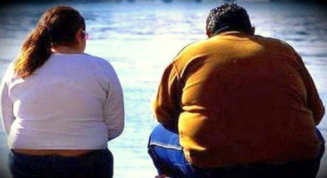 Надлишкова маса тіла