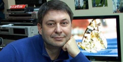 кирило вишинський ріа новини-україна