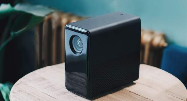 проектор Xiaomi