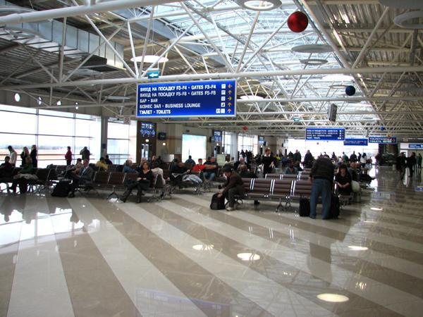 выборе летнего дорога минск аэропорт борисполь такое белье удобно
