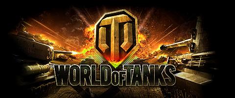 Скачать World of Tanks Blitz на Android.