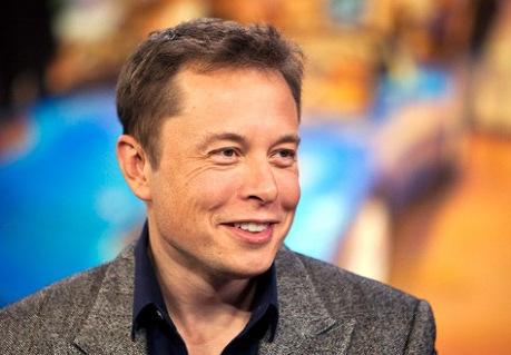 У2023-му за $ 200 тисяч: Маск запускає людей наМарс