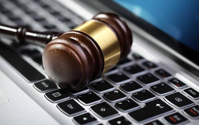 УКитаї створено перший інтернет-суд