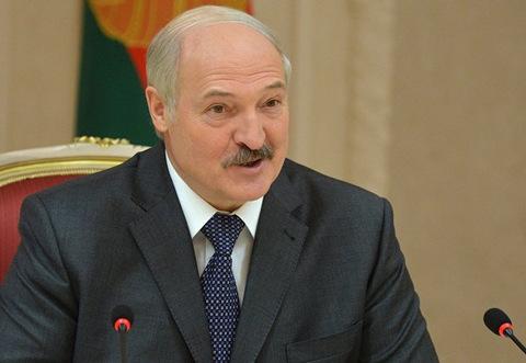 Трамп продовжив санкції проти частини білоруських урядовців