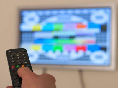 НаРТС Чонгар почалась тестова трансляція телеканалів наКрим