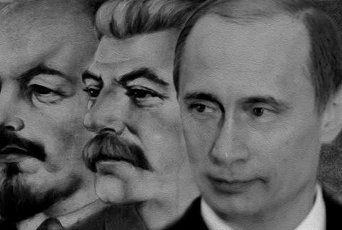 Російські сенатори закликатимуть Путіна обмежити співробітництво зПольщею— ЗМІ