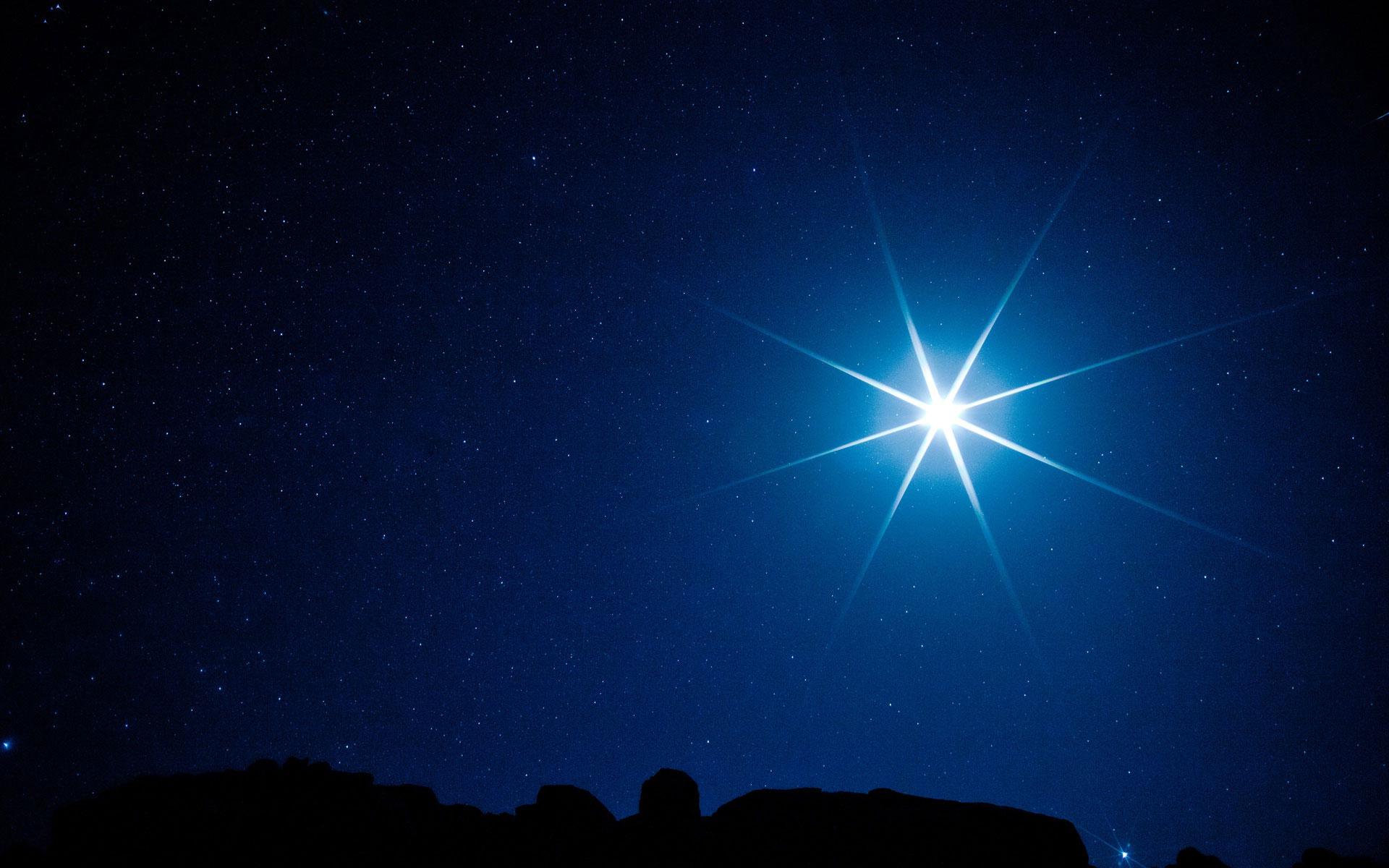 фото звезд в журнале пенхауз